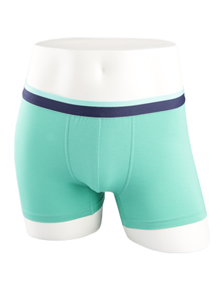 [BE3073]BLUE LABEL Underwear5