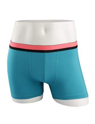 [BE3076]BLUE LABEL Underwear8