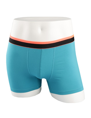 [BE3077]BLUE LABEL Underwear9