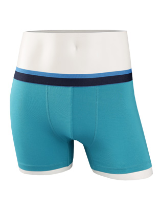 [BE3078]BLUE LABEL Underwear10