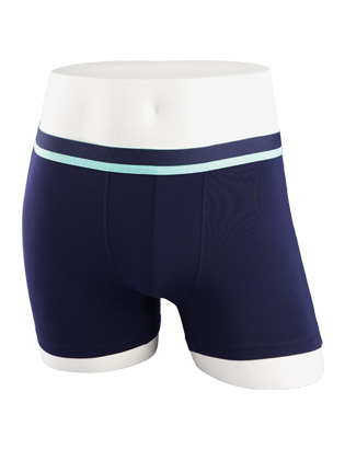 [BE3084]BLUE LABEL Underwear16