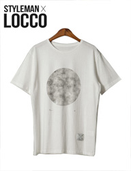 [AL1765]LOCCO( sparrow cloud )100(3) size 1장남았습니다.